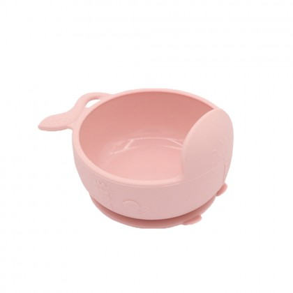 Toobydoo Baby Suction Bowl