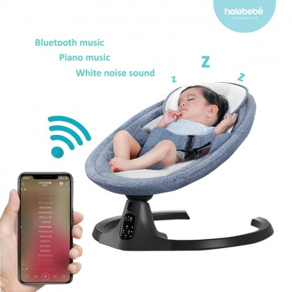 A929 Electric Bouncer
